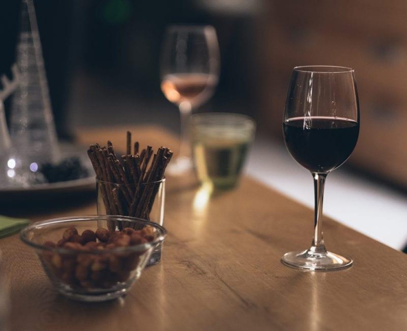 wine_nib